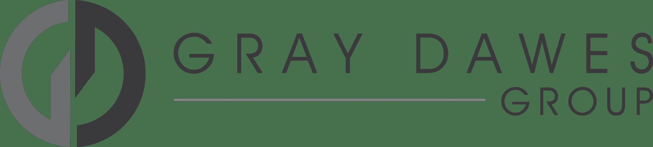 Gray Dawes Group Alternative Logo