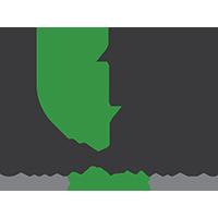 Gray Dawes Sports logo